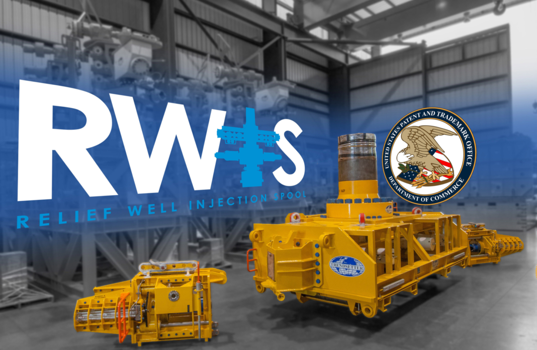 RWIS Photo in Warehouse with logo web