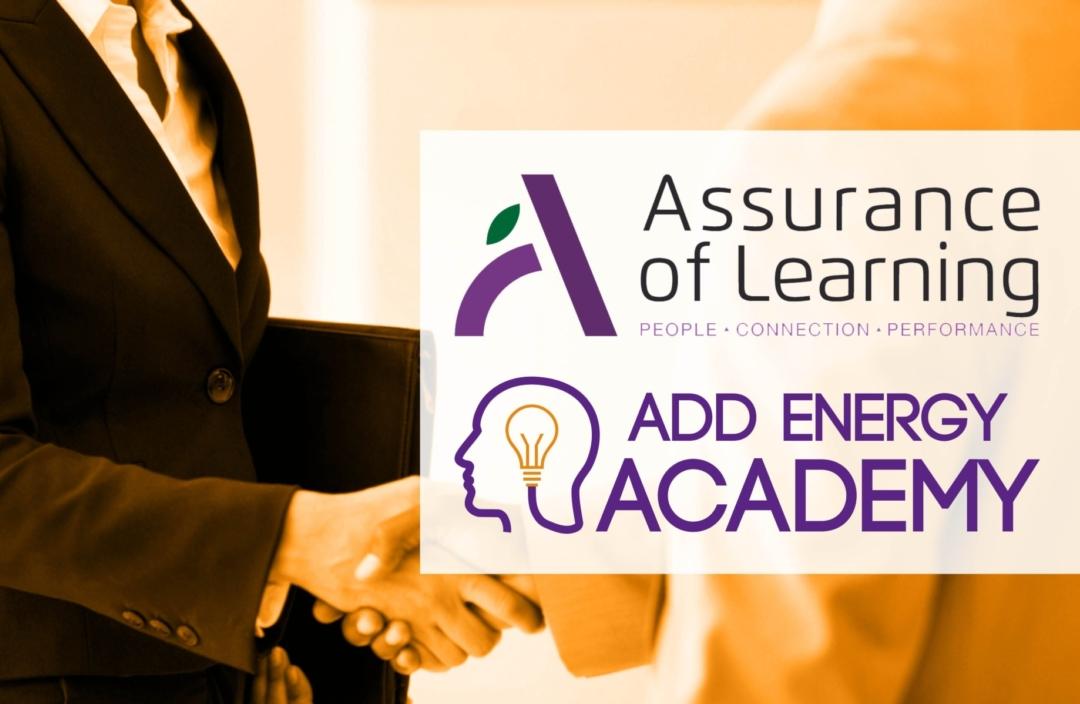 Thinkific Web Key Image assurance of learning 2