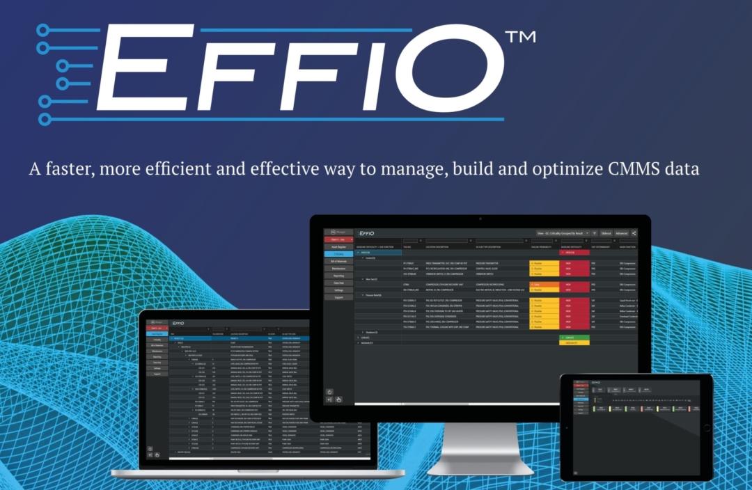 Effio web image Casestudy
