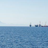 AE photo oil gas platform 001 lores
