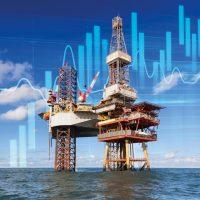 AL Drill Ship Square2