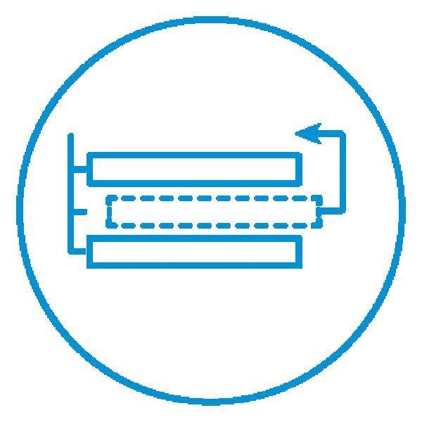 AE Illustration Icon Set Thicker Prioritise