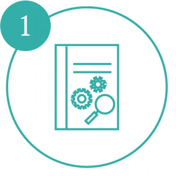 AE Illustration Icon Set Aim Hi 25 number1