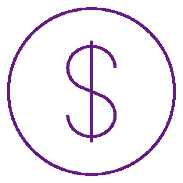 AE Illustration Icon Set Asset Voice Money