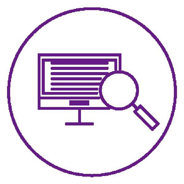 AE Illustration Icon Set Asset Voice Clipboard copy 7