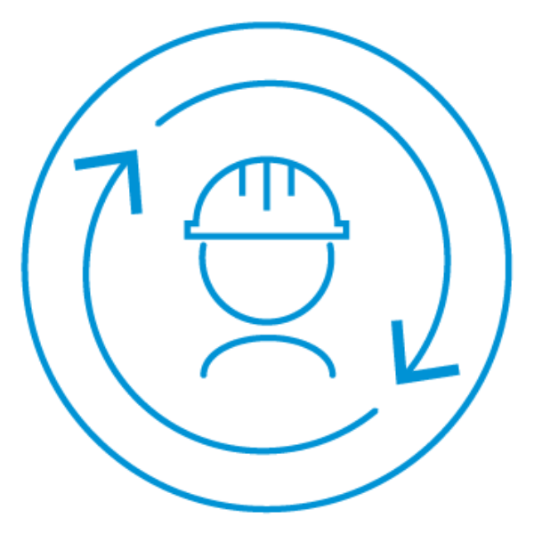 AE Illustration Icon Set Thicker Buyer Persona copy 14