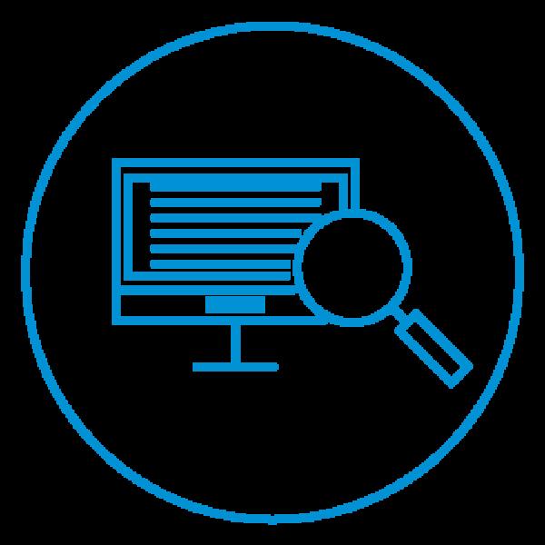 AE Illustration Icon Set Thicker Clipboard copy 7