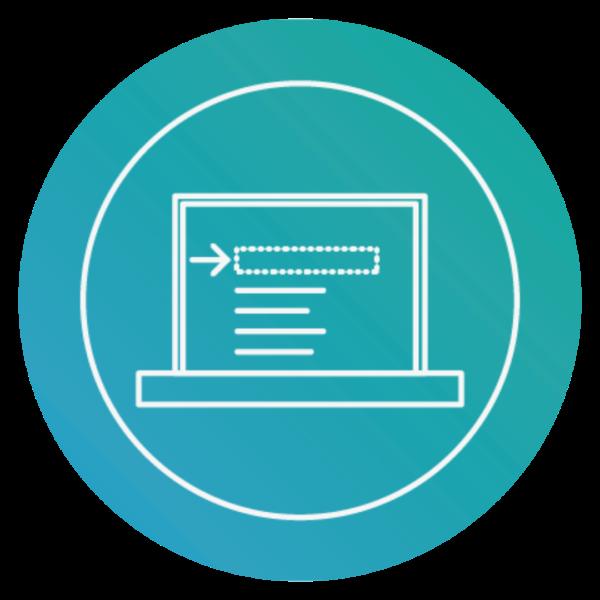 Effio benefit icons