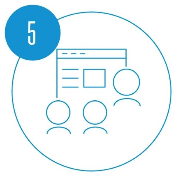 Production Optimization Steps5