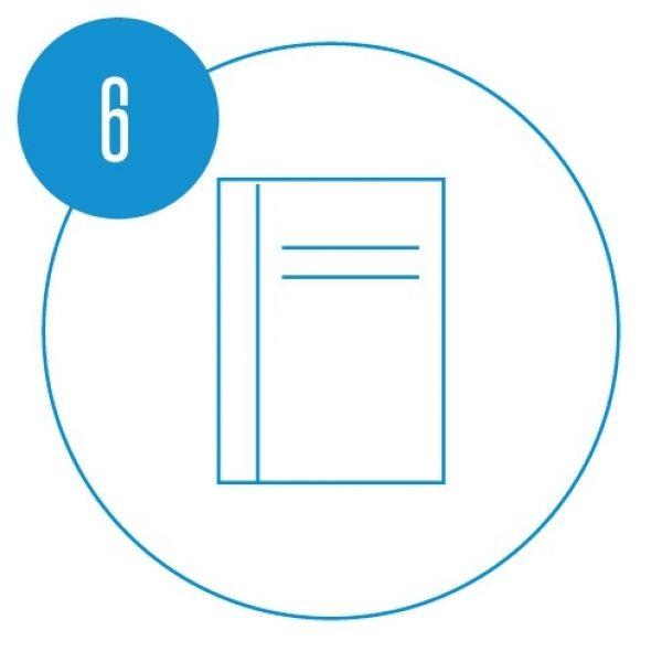 Production Optimization Steps6