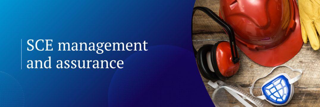 Case study Development of an asset management and maintenance program 3