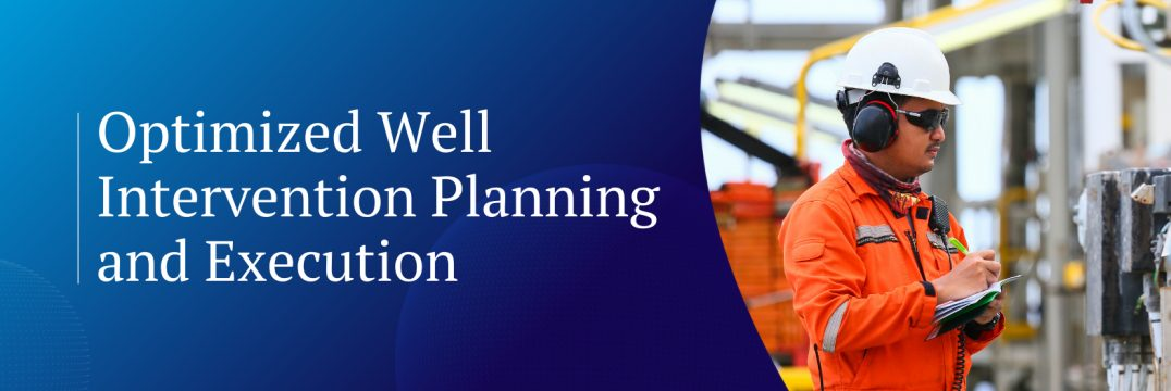 Case study Platform Drilling and Well Engineering Solutions 1