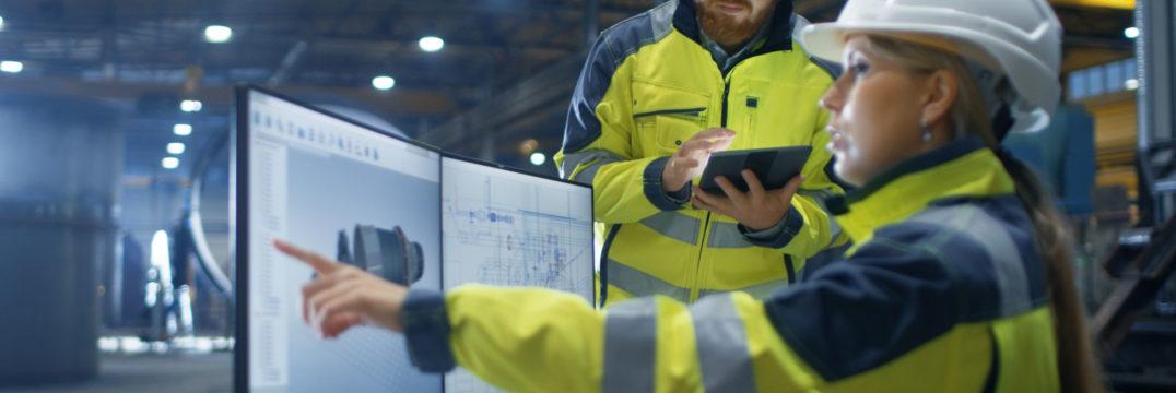 AE Image People Working 046