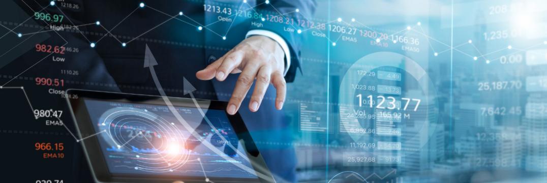 Bo M Inventory data enrichment Case study deliverables 6