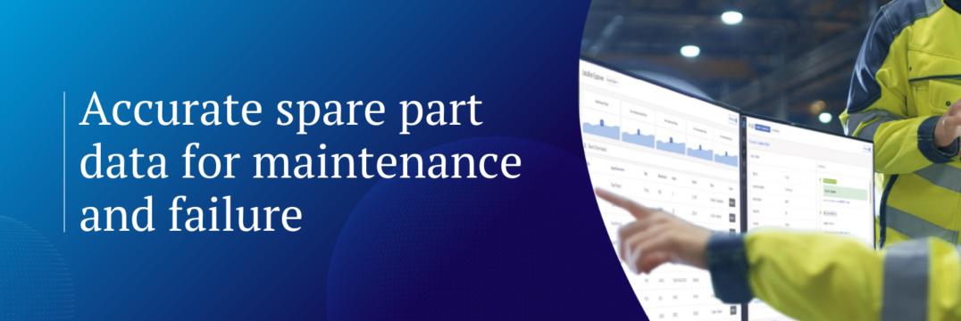 Case study Development of an asset management and maintenance program 2