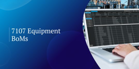 Inventory Management Casestudy 01 4