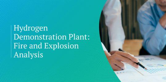 Decarbonization case studies 001 11