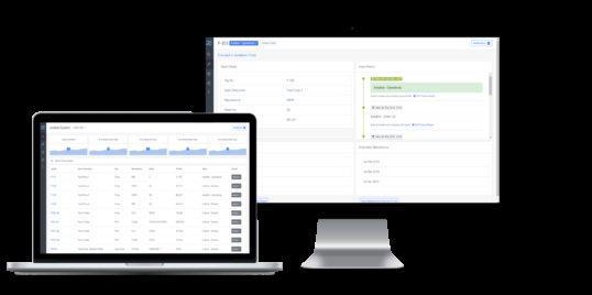 AL Image Software Assetvoice Screenshot Mockup v2