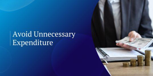 Inventory data enrichment Case study deliverables 2