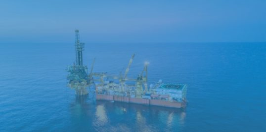 Development of Big Bore Gas Wells