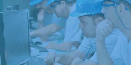 Crisis & Emergency Management (CEM) Training