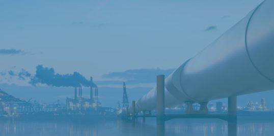 Pipeline Risk Assessment