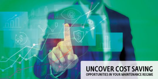 AL Linkedin Uncover Cost Saving Opportunities Aim Hi New Functionality2 1