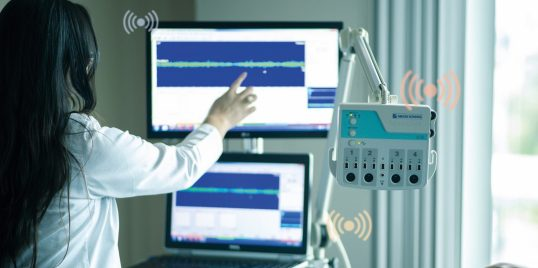 AV Industries Key Image3