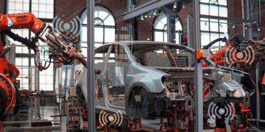 AV Industries Key Image4