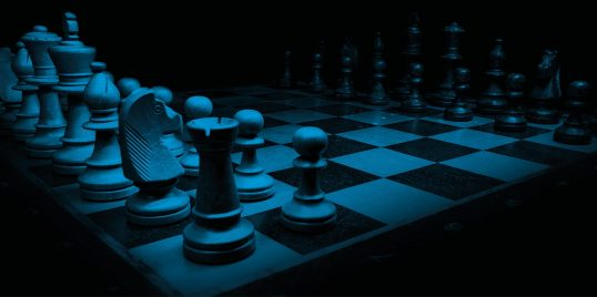 Asset Management Strategy Hero Image 1