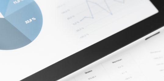 Business Performance Insights Hero Image