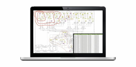 CMMS Data Build Key Images18