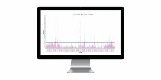 CMMS Data Build Key Images23