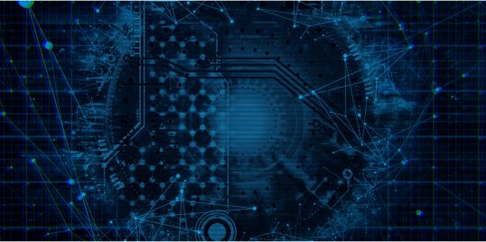 CMMS Data Building Hero Image