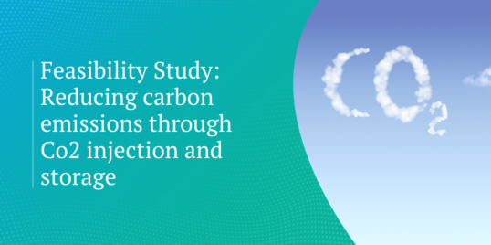 Decarbonization case studies 001 12