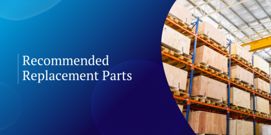 Inventory Management Casestudy 01 3