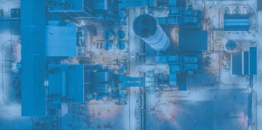 Global maintenance build and strategy optimization
