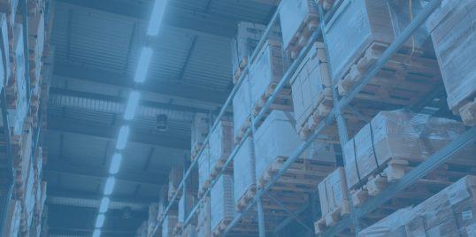 Unlocking business efficiencies through inventory data enrichment