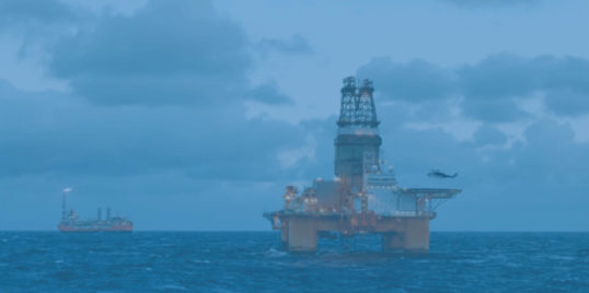 A world's first rigless wireline re-commissioning of an offshore production well