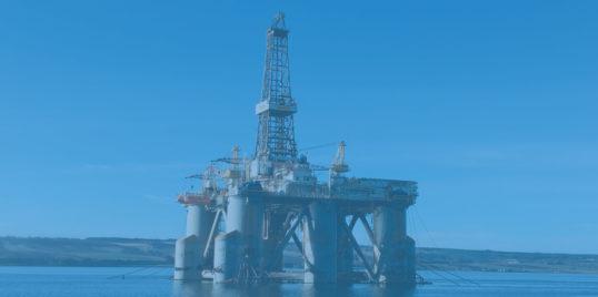 Zawtika Subsea Gas Development Feasibility Study
