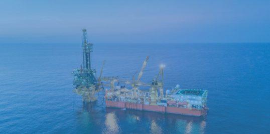 Development of an asset management and maintenance program