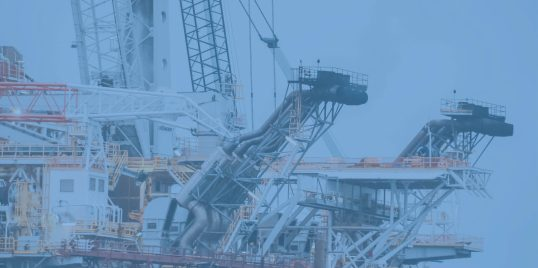 Platform Drilling and Well Engineering Solutions