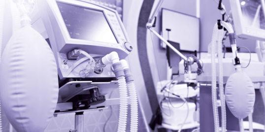 Key Image Asset Voice Healthcare1