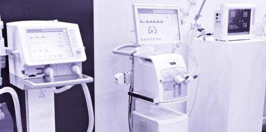 Key Image Asset Voice Healthcare2