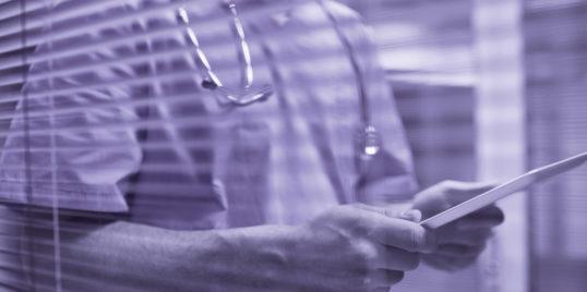 Key Image Asset Voice Healthcare3