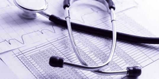Key Image Asset Voice Healthcare4