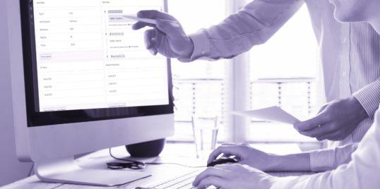 Key Image Asset Voice Rental