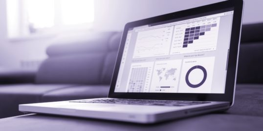 Key Image Asset Voice Warehousing6