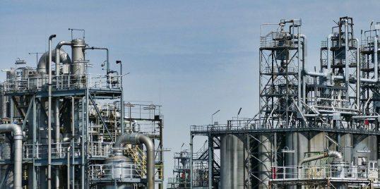 Refinery 3613522 1920