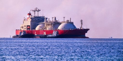 ADD ENERGY AND TRANSBORDERS AUSTRALIA FORM EXCLUSIVE PARTNERSHIP TO COMMERCIALIZE STRANDED GAS RESOURCES IN AUSTRALIA